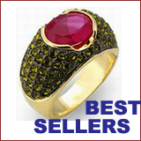 best seller ring