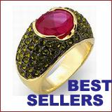best seller ring