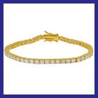 wholesale silver bracelets