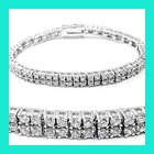 wholesale tennis bracelets