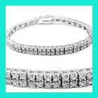 wholesale tennis bracelets